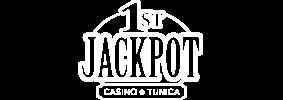 1st Jackpot Casino Tunica Tunica Ms