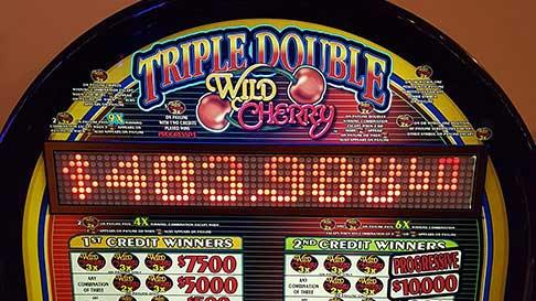 1st jackpot casino tunica ms