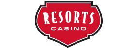 Resorts Casino Tunica logo
